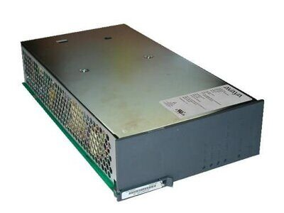 AVAYA 655A POWER SUPPLY (700470396)